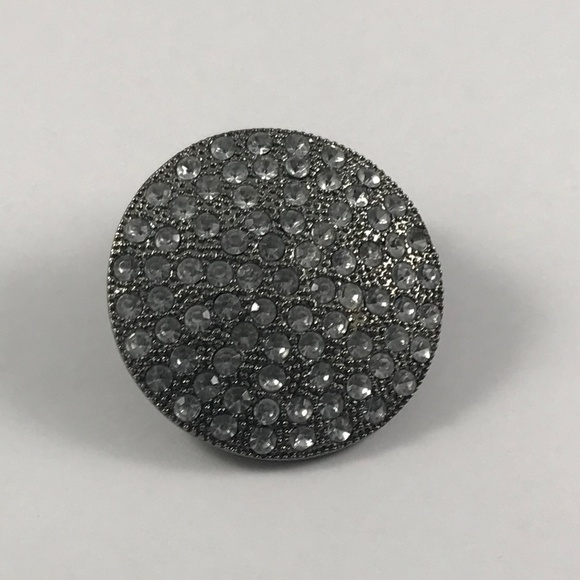 Vintage Jewelry - Vintage Ring, Vintage Jewelry, Size 7